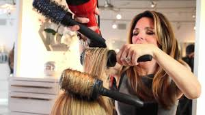 indra salon coco collection chill spa tv commercial mov youtube