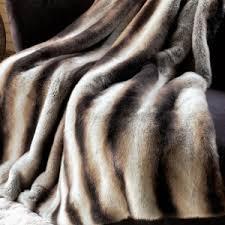 decoration faux polar bear hide rugs faux sheepskin rug 8x10 faux