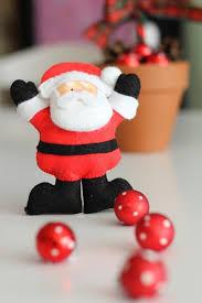 make decorations yourself effort big impact