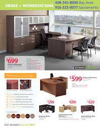 Office Chairs Discount Design Ideas Furniture Discount Office Furniture Sacramento Room Design Ideas