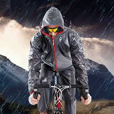 waterproof windproof cycling jacket online shop outdoor waterproof windproof cycling jersey mtb rain
