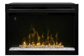 Electric Fireplace Insert Electric Fireplaces That Heat 1 000 Sq Ft Free Shipping