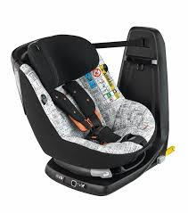siege auto pivotant isofix bebe confort 18 best scaune auto rear facing images on autos cus d