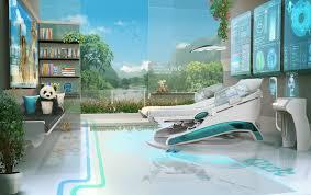 home design vr ideasidea