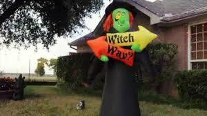 halloween decorations 2016 diy halloween decorations 60 diy