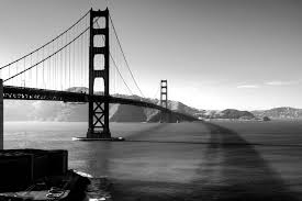 san francisco photographers top photo spots in san francisco nomadic pursuits a by