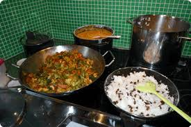cuisine ayurveda ayurvedic cooking retreat in india ayurvedic cooking classes