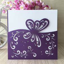 Wedding Decor Business Cards Online Get Cheap Pink Business Cards Aliexpress Com Alibaba Group