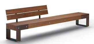 Simple Wooden Bench Wooden Bench Ideas Homeca