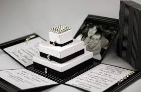 wedding invitations in a box wedding invitation cards box wedding invitations drteddiethrich