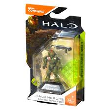 Bedroom Sets Jerome Mega Construx Halo Spartan Jerome Building Set Walmart Com