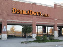 Double Daves Pizza Buffet Hours by Great Pizza Buffet For Lunch Review Of Double Dave U0027s Pizzaworks