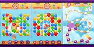 abc games cool math and more apk download free educational