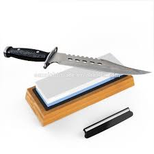 best whetstone for kitchen knives red sharpening stone red sharpening stone suppliers and