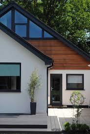 home exterior design material modern house exterior materials ultra green modern house design