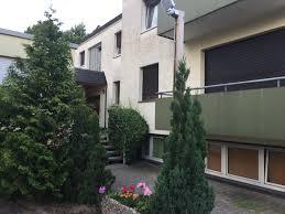 zum kaufen archive sybille rosenberg immobilienmakler