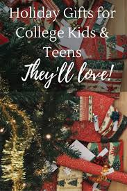 76 best holiday gifts for college kids u0026 teens images on pinterest