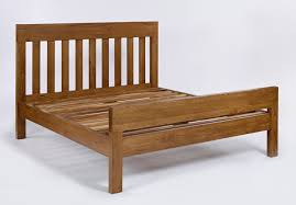 Twin Xl Bed Size Bed Frames Bed Frames Queen Twin Xl Mattress King Size Mattress
