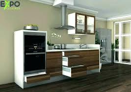 colonne cuisine brico depot colonne four cuisine meuble four cuisine colonne meuble cuisine
