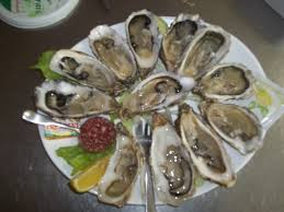 cuisine gautier restaurant gautier manche tourisme