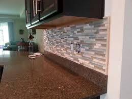 Kitchen Backsplash Images Kitchen Get A Tin Kitchen Backsplash Custom Installed Decor Trends