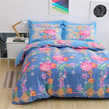 Cool Comforters Cool Comforters For Girls Reviews Online Shopping Cool