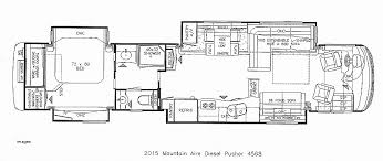 class a rv floor plans bunk beds used class a rv with bunk beds luxury class c rv floor