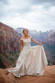 utah wedding photographers zions bridals utah wedding photographer sodabee