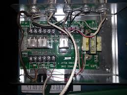 proper wiring help needed u2014 heating help the wall