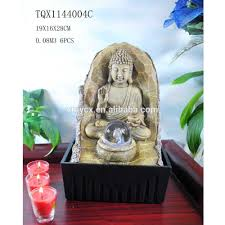 buddha statues fountain buddha statues fountain suppliers and