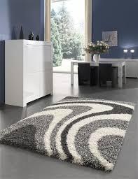 tapis pour cuisine tapis pour couloir indogate de cuisine design avec