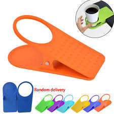 Table Cup Holder Table Cup Holder Ebay