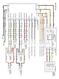 01 f250 radio wiring diagram wiring diagrams