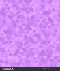 tiled halloween background abstract triangle tile mosaic background design u2014 stock vector