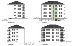 Haus Oder Wohnung Zu Kaufen Gesucht Eigentums Und Mietwohnungen In Broda Fst Massivbau Gmbh
