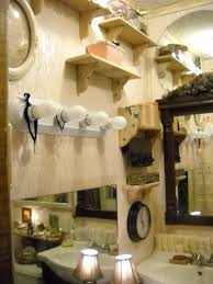 bathroom decor frugal pictures small decorating ideas idolza