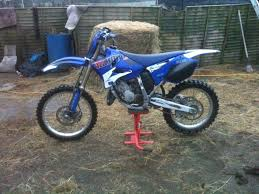motocross bike security 2008 yz125 dirt bike for sale in ireland motorcycle parts for