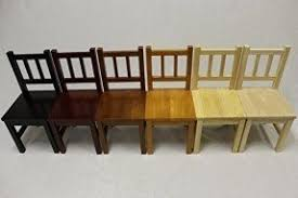 Kids Wooden Desk Chairs Wooden Desk Chairs Foter