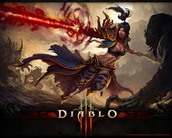 barbarian assault guide diablo 3 reaper of souls ultimate evil strategy guide class