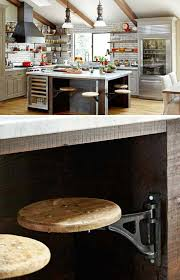 kitchen island with 19 must see practical kitchen island designs with seating