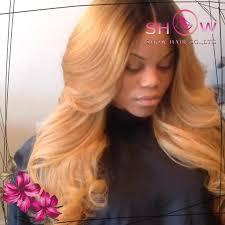 honey blonde hair on black women 1000 ideas about black women