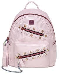 Haus Kaufen Und Verkaufen Mcm Rucksack Stark Small Damen Taschen Rucksäcke Mcm Handtasche