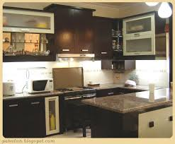 model kitchen set modern kitchen table sizes home design ideas