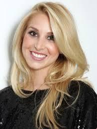 brown eyes hair style must see top 15 hairstyles brown eyes blondes and brown