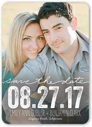 affordable save the dates affordable save the date cards shutterfly