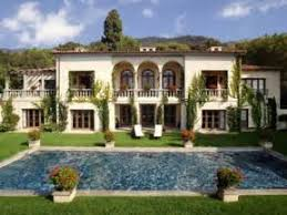 italian style house plans italian courtyard home plans also style house floor italian house