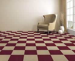 carpet tiles creative home flooring nexus carpet tiles 12