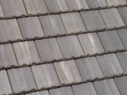 Monier Roman Concrete Roof Tiles by Roof Lightweight Concrete Roof Tiles 2 Amazing Lightweight