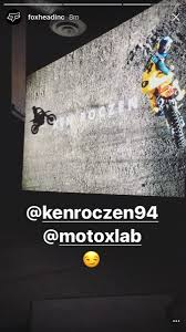fox valley motocross ken roczen to shift moto related motocross forums message