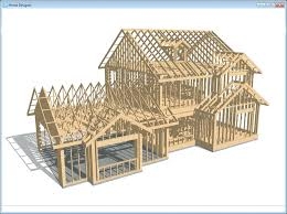 hgtv home design pro home design software vrboska hotel com